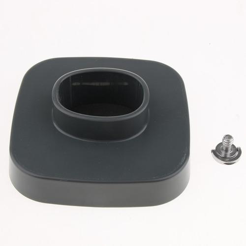 para dji osmo mobile2 base de soporte de escritorio de
