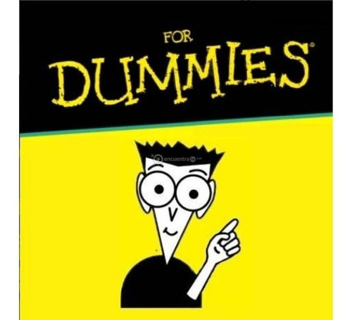 para dummies mega seleccion de los 70 libros mas buscados