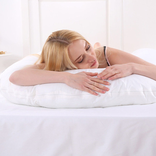 para emb almohadas para