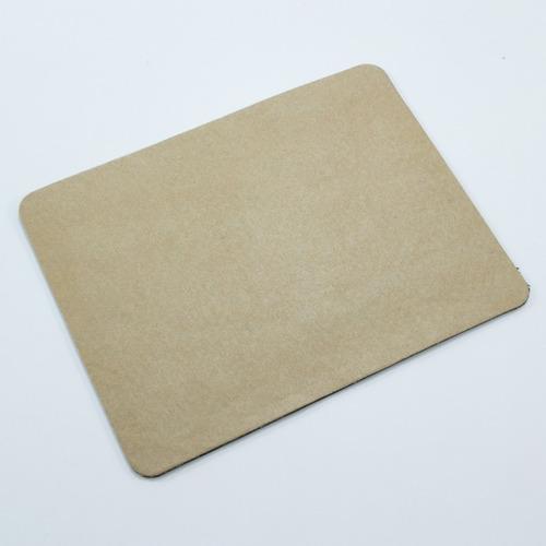 para envelopamento adesivos