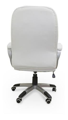 para escritório cadeira