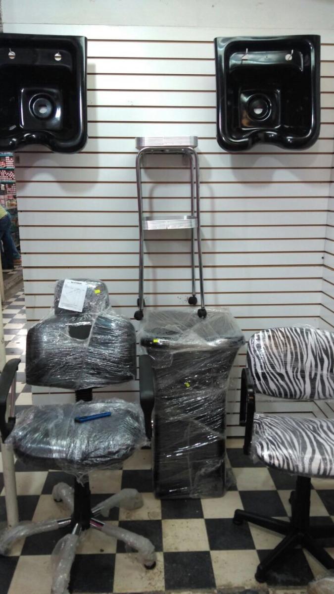 Muebles Para Est Tica 1 00 En Mercado Libre # Muebles Poza Rica Veracruz
