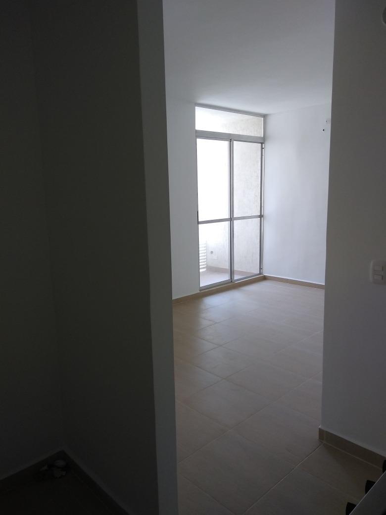 para estrenar, espectacular apartamento vista al mar
