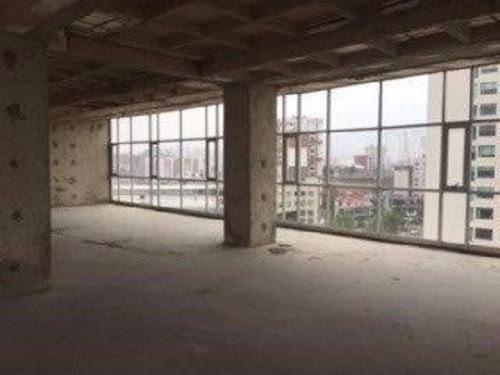 para estrenar oficinas en renta con vista panorámica