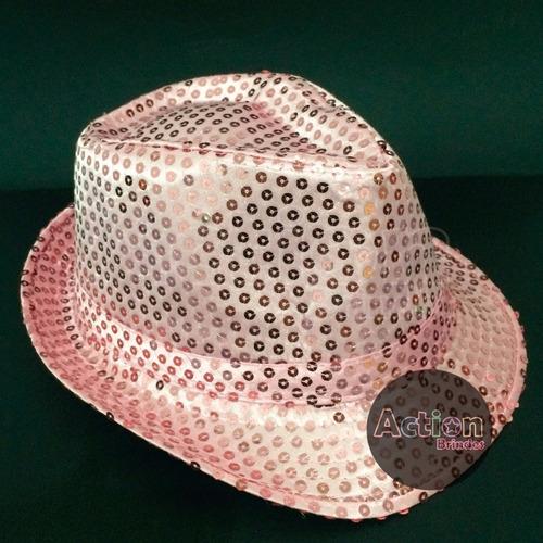para festas chapéu