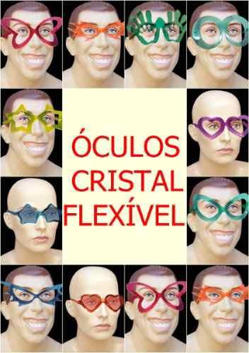 para festas, óculos