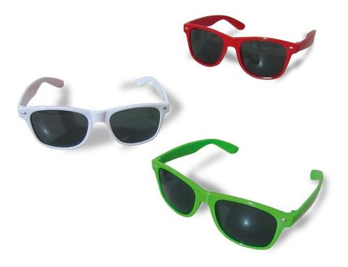 para festas óculos