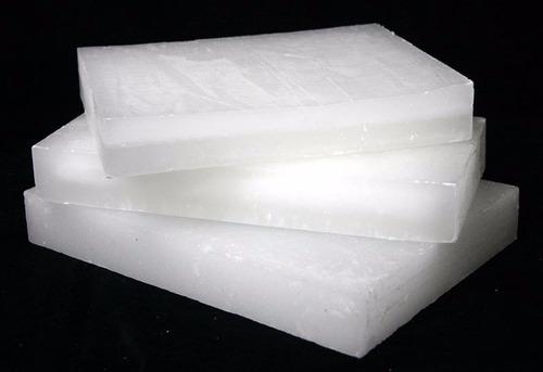 para fina china por kilo  parafina bloque