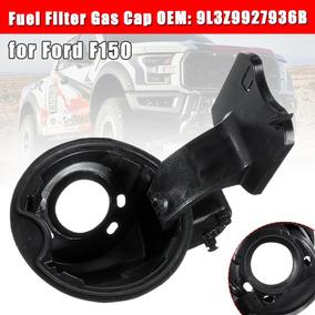 SKP SK577219 Fuel Gas Tank Filler Neck Pipe