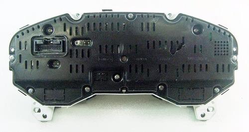para ford painel instrumentos