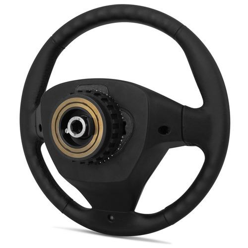 para ford volante