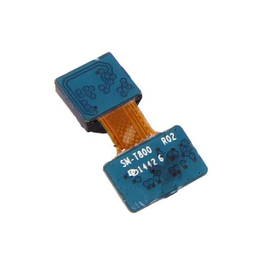 para galaxy repuesto camara t800 frontal frente samsung tab