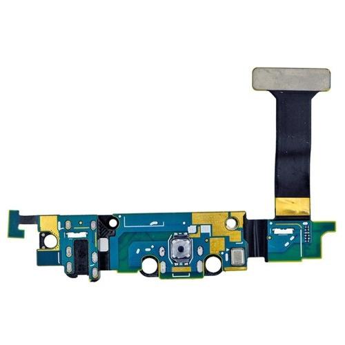 para galaxy repuesto conector flex portuaria cable g925t