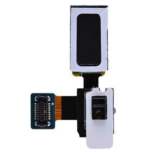 para galaxy repuesto flex cable altavoz cinta oido i9200