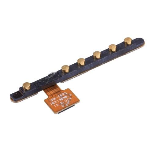para galaxy repuesto flex cable lengüeta s3 9.7 t825
