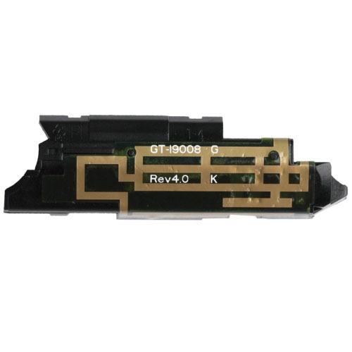 para galaxy repuesto flex cable samsung i9008 conector
