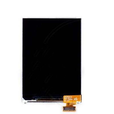 para galaxy repuesto pantalla lcd screen samsung b3410