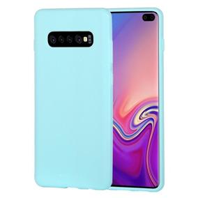 28ec008f837 Samsung Galaxy S10 - Fundas y Estuches de TPU en Mercado Libre Uruguay