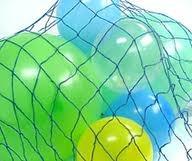 para globos para globos