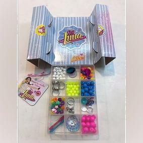 944459c1a40d Materiales Para Hacer Bijouterie Mayorista - Joyas y Relojes en Mercado  Libre Argentina