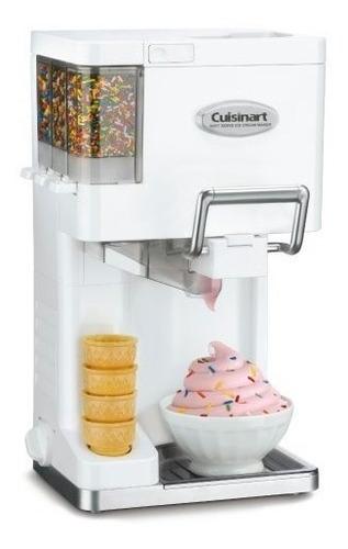 para helados maquina