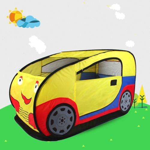 Para Herramienta Vehiculo Nino Tienda Familia Juego Casa
