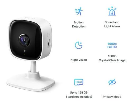 para hogar cámara seguridad