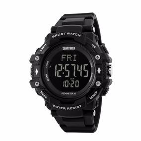6682c47d6166 Ropa Y Accesorios Reloj Hombre Armington Pulso En en Mercado Libre Chile