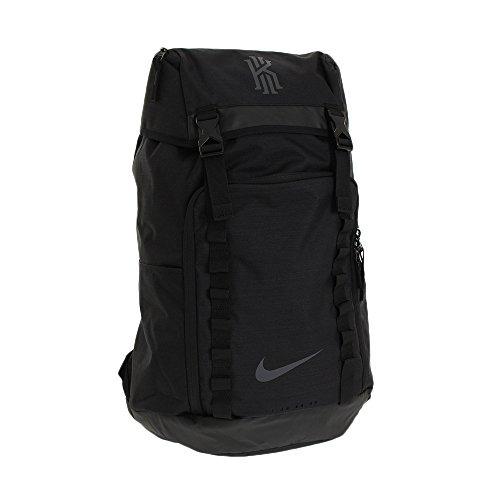 Hombre Baloncesto Nike Negro Para Mochila Kyrie Antra De CrBshtxQd