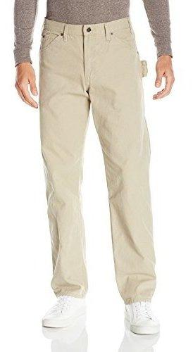 Jeans para Beb/és NAME IT Nitart Bag//XR Dnm Pant Mznb Ger