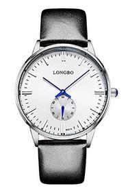 d94111954b4f Reloj Segunda Mano - Relojes para Hombre en Mercado Libre Colombia
