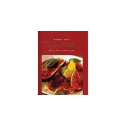 para hoy cocina italiana. editorial parragon