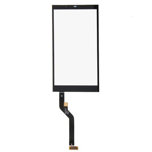 para htc repuesto panel tactil pantalla reemplazo a32