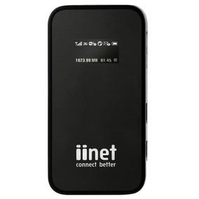 Para Huawei Desbloqueado Mbps Wifi Modem Inscripcion
