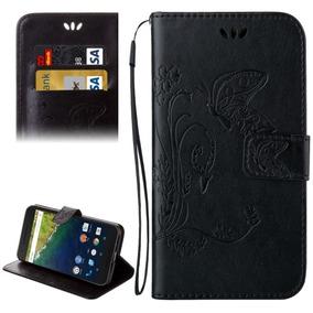 2445492d5ed Funda Inteligente Para Huawei P7 - Computación en Mercado Libre ...