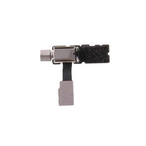 para huawei repuesto flex cable p8 vibrante motor