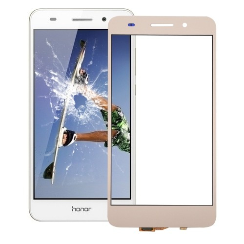 para huawei repuesto panel tactil honor 5a pantalla blanco