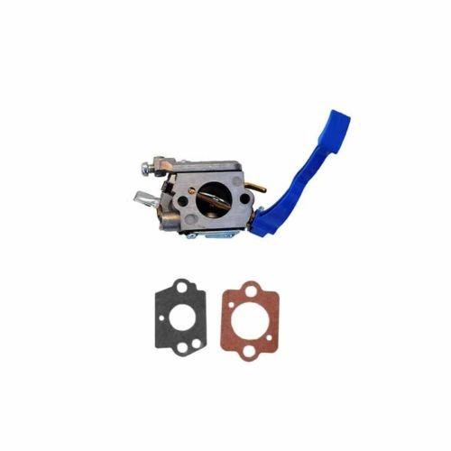 para husqvarna carburador carburador 2007-2008 y 2010 - 125b