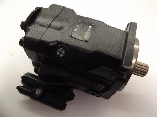 para importar bomba hidraulica p2 nueva, 11173091