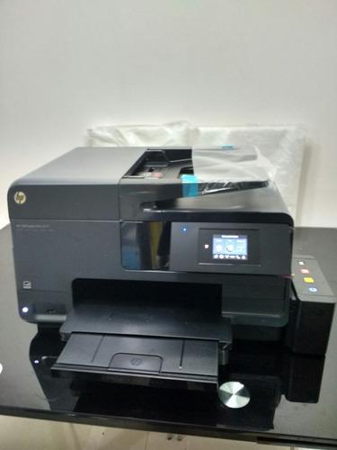 para impresoras instalación