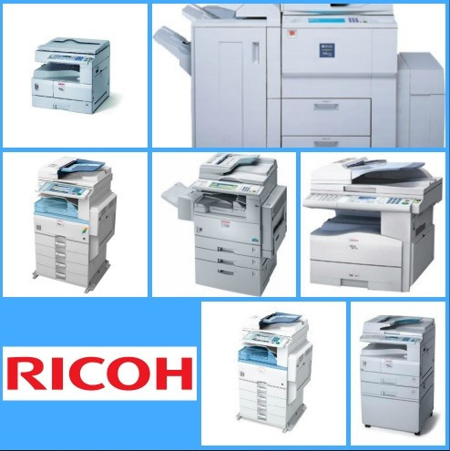para impresoras servicio