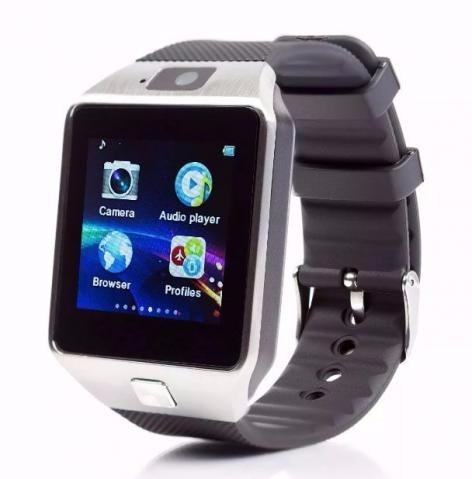 para ios smartwatch
