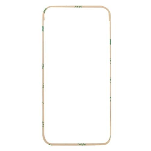 para iphone 4 repuesto 10 pcs touch panel adhesive kit