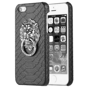 8e1469c9991 Funda Chanel Iphone 5 - Estuches y Forros para Celulares en Mercado Libre  Venezuela