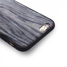 643f3a7fcc2 Forros Para Iphone 6 Tipo Madera en Mercado Libre Uruguay