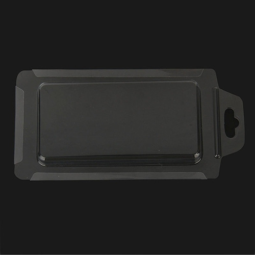 para iphone 6 repuesto calcomania 10 pcs renovar lcd filtro