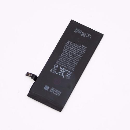 para iphone batería