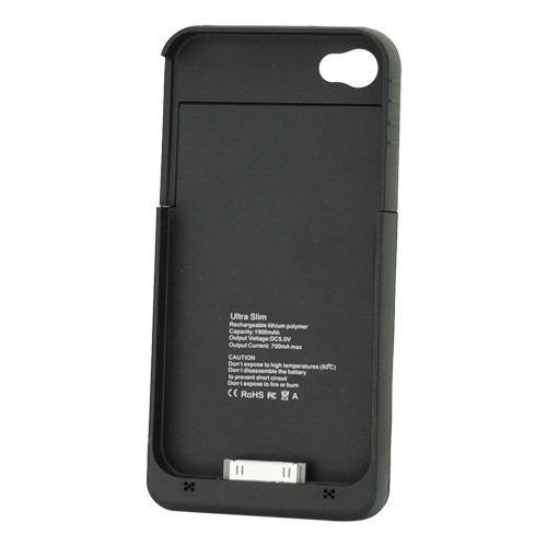 para iphone capa