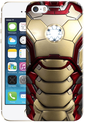 para iphone capas