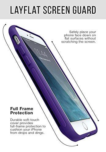 para iphone carcasa